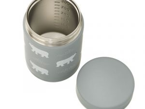 Thermos pappa – Fresk